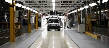 Fiat Chrysler withdraws Renault merger plans after French doubts