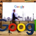 Google's deal for Looker is the first big move for the company's new cloud chief, Thomas Kurian, who replaced Diane Greene last year