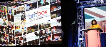 Britbox, the joint streaming service by the BBC and ITV, is set to launch later this year