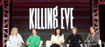 BBC is set to launch its own streaming service with ITV for hit British shows such as Killing Eve