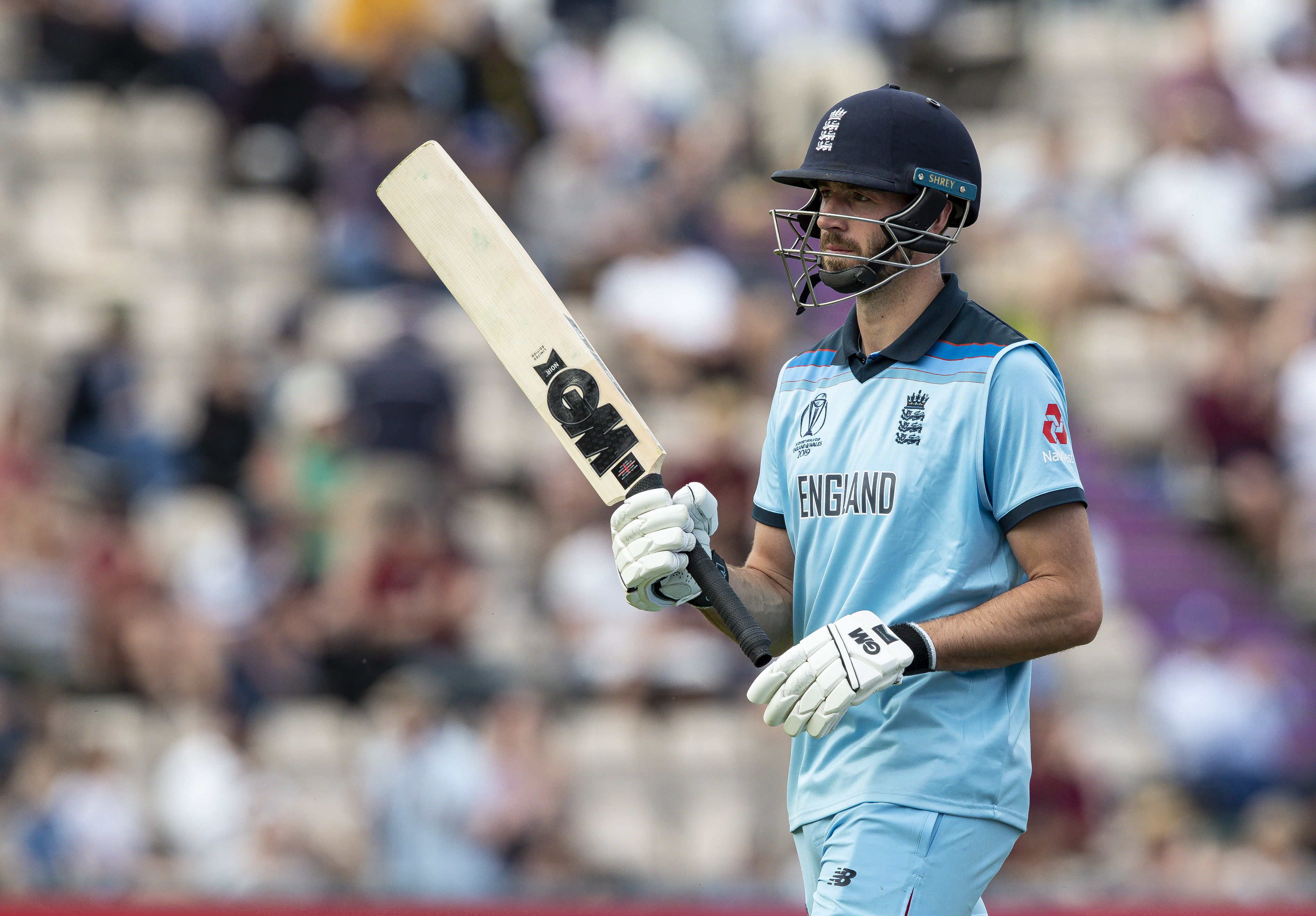 Cricket Betting Tips: Runs to flow for England's openers despite Roy's absence