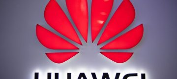Facebook rips apps off new Huawei smartphones