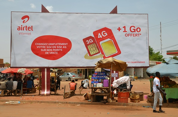 Airtel Africa's London float to value it at £3bn – £3.6bn