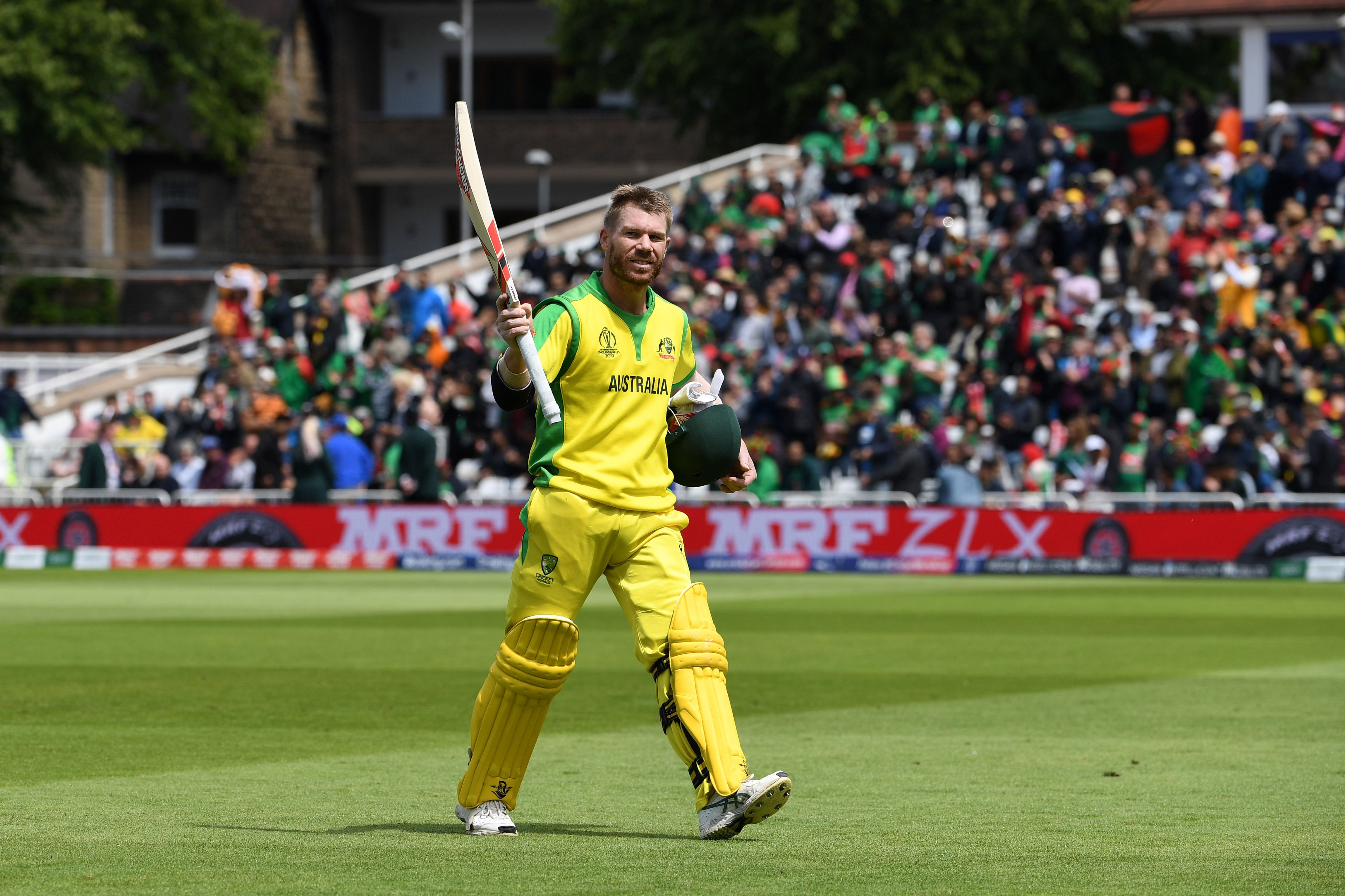 Cricket Betting Tips: Australia can dent England's World Cup hopes