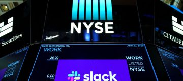 DEBATE: Slack has gone public with a direct listing, but is this type of 'non-IPO' just a fad?