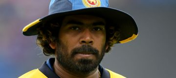 Cricket World Cup: Struggling Sri Lanka face must-win clash with in-form England