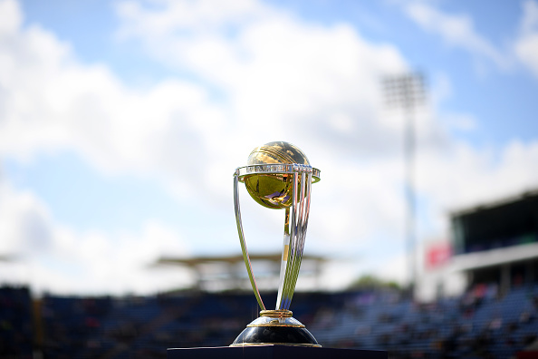 How the 10-team Cricket World Cup has impacted Scotland