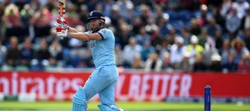 Cricket Betting Tips: Jonny B good against average Afghan seamers