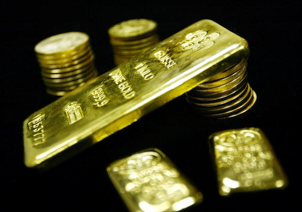 Petropavlovsk investor hits out at Takeover Panel as investigation 'casts shadow'