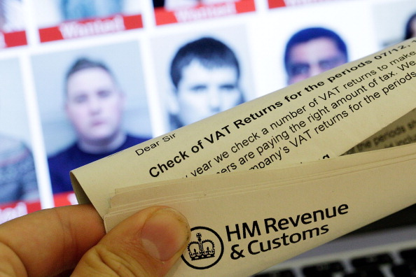 Tax investigations into large UK companies now taking three and a half years