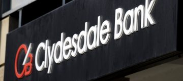 Clydesdale and Yorkshire bank owner CYBG will be renamed Virgin Money by the end of the year