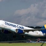 Thomas Cook's business could be broken up amid Fosun interest