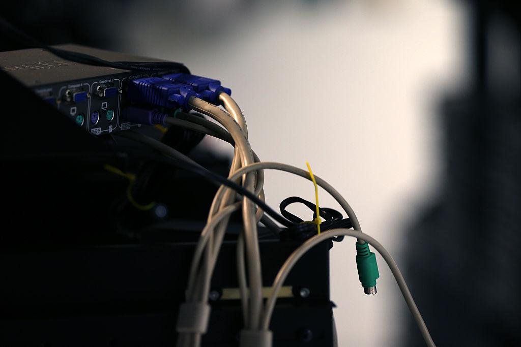 Cityfibre chooses cable manufacturer Prysmian for full-fibre rollout
