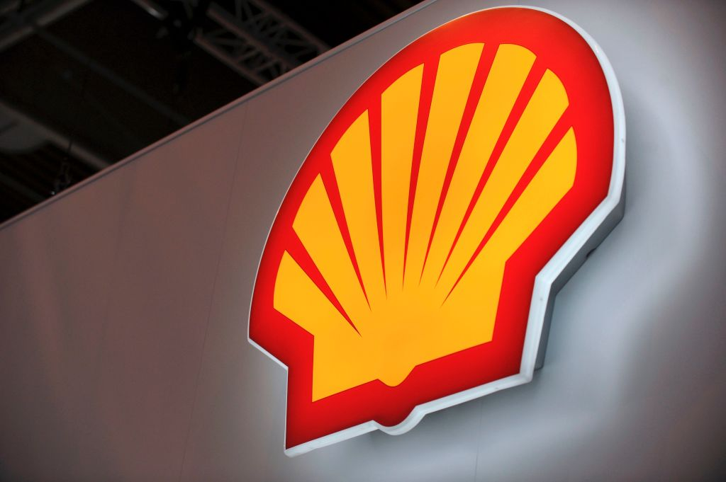 Shell Energy to pay £390,000 after overcharging customers