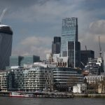 Challenger bank PCF boosted profits as its lending portfolio continued rapid growth