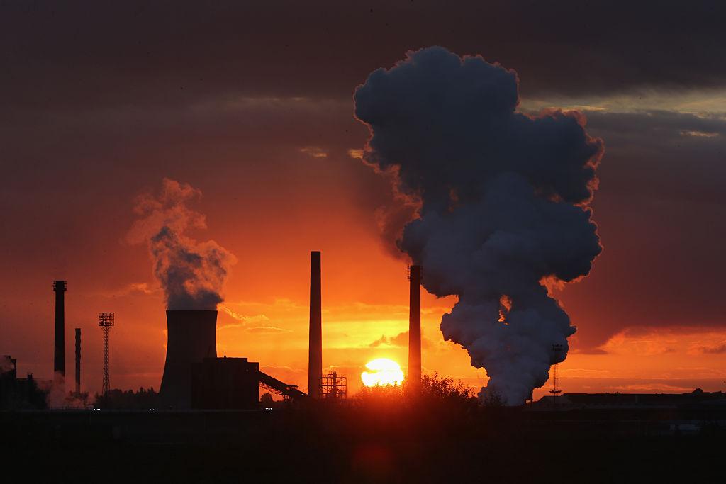British Steel inquiry delayed amid concerns around sale process
