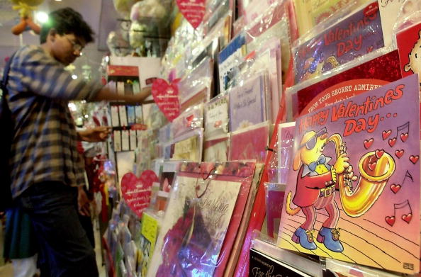 Card Factory posts sales boost despite 'challenging' market conditions