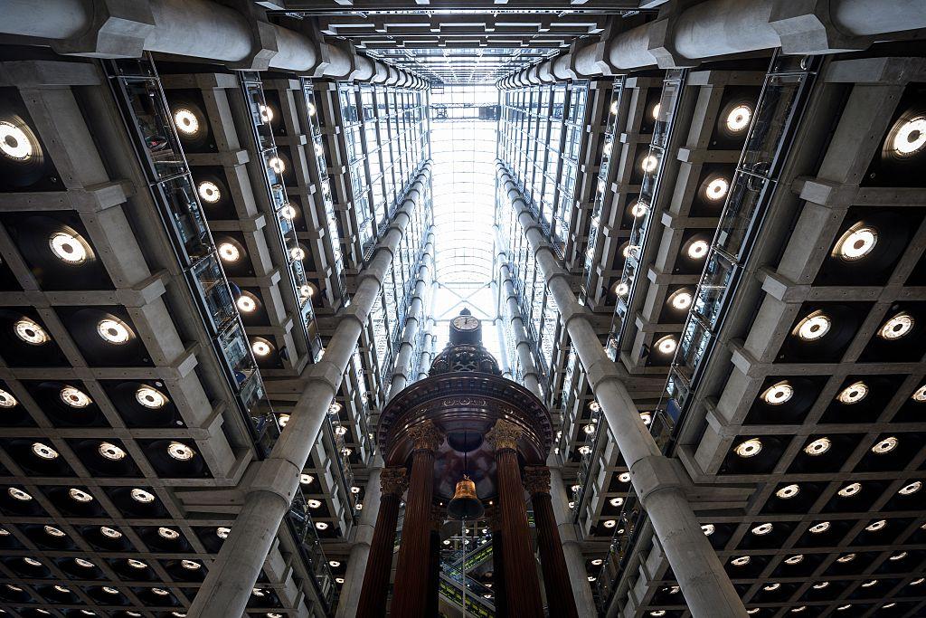 Lloyd's of London insurer opens investigation amid 'fresh harassment claims'