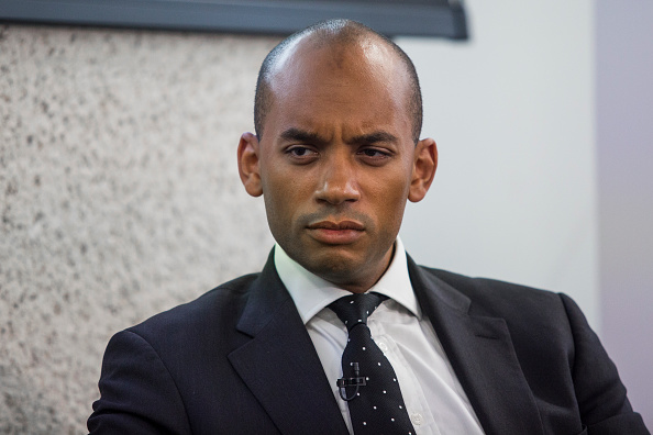 Chuka failed – but the centre ground isn't as empty as you'd think