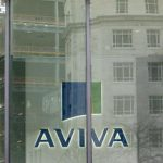 Aviva CEO Maurice Tulloch wants to return more value to shareholders after investor dissatisfaction with the UK insurance giant