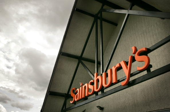 'Customers aren't ready': Sainsbury's ends till-free store pilot at Holborn branch