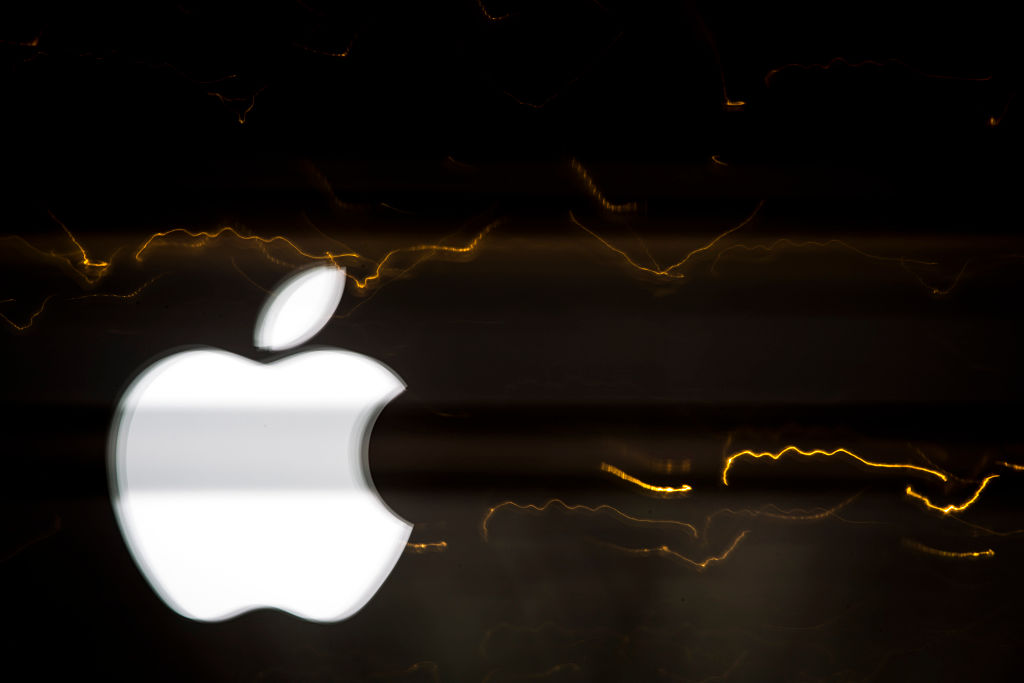 Don't believe the hype, Apple is no better at privacy than any other tech company
