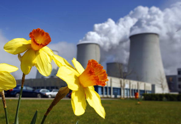 SSE set to close coal plant with 158 staff