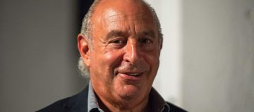 Sir Philip Green's Arcadia is now set to press ahead with a CVA