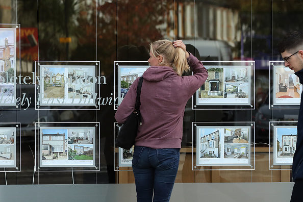 DEBATE: Is the obsessive focus from politicians on increasing home ownership misguided?
