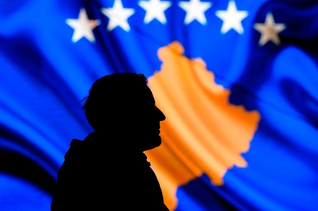 Don't ignore the powder keg sitting on the EU's doorstep