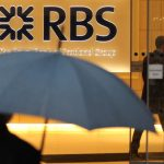 Five fintech firms have been awarded £5m each from the RBS competition fund