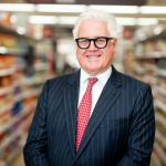 J Sainsbury plc ('Sainsbury's') has appointed Jim Brown as Chief Executive Officer ('CEO') of Sainsbury's Bank, subject to regulatory approval.