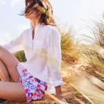 Joules is a British lifestyle brand