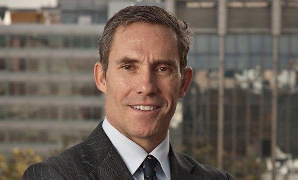 Former DLA Piper senior partner Juan Picon dies