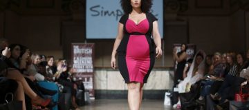 Plus-sized retailer N Brown sees sales fall despite digital growth