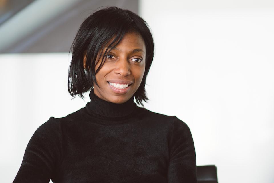 Ofcom boss Sharon White chosen as next John Lewis chair
