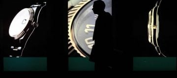 Rolex giant Watches of Switzerland begins London IPO debut with £650m valuation