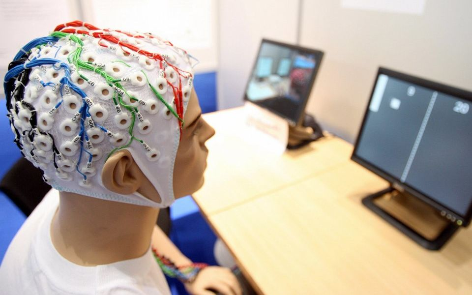 Neuroscience could be key to unlocking your brain's true potential