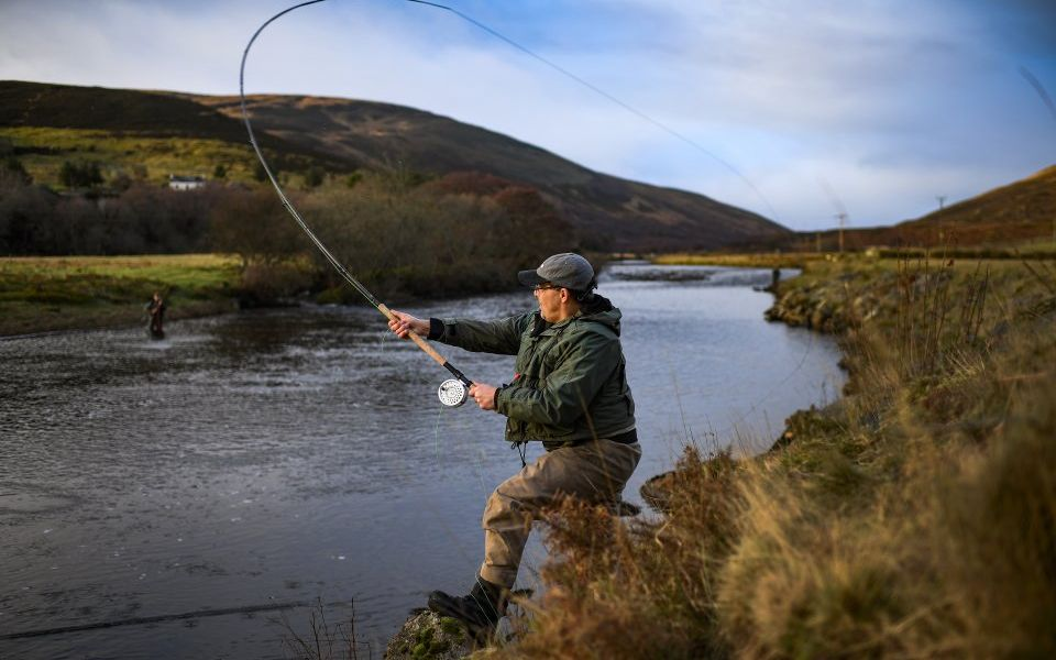 Angling Direct pushes ahead with expansion plans