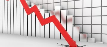 RPS blames Aussies for share price collapse