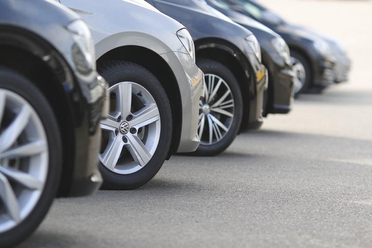 Auto Trader bullish on growth prospects