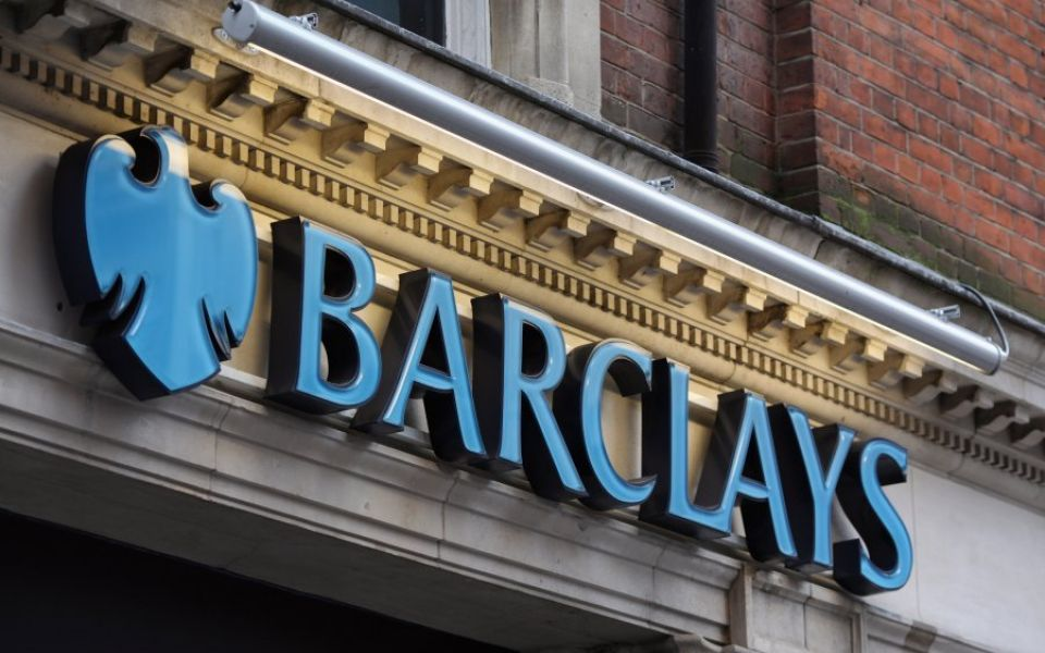 Bank of England warned prosecutors against charging Barclays over controversial Qatar payments