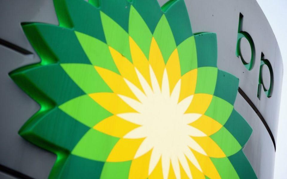 BP: Discipline and efficiency underpin 'buy' case