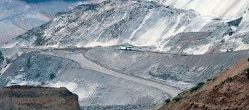 BHP Billiton faces record $5bn claim for failure of Brazilian dam in 2015