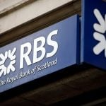 The FCA has released its report into why it has been unable to take enforcement action against senior RBS bankers within its controversial turnaround unit GRG