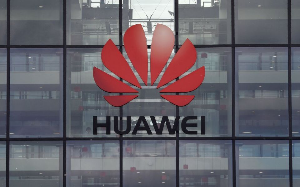 China warns of trade repercussions after Huawei ban