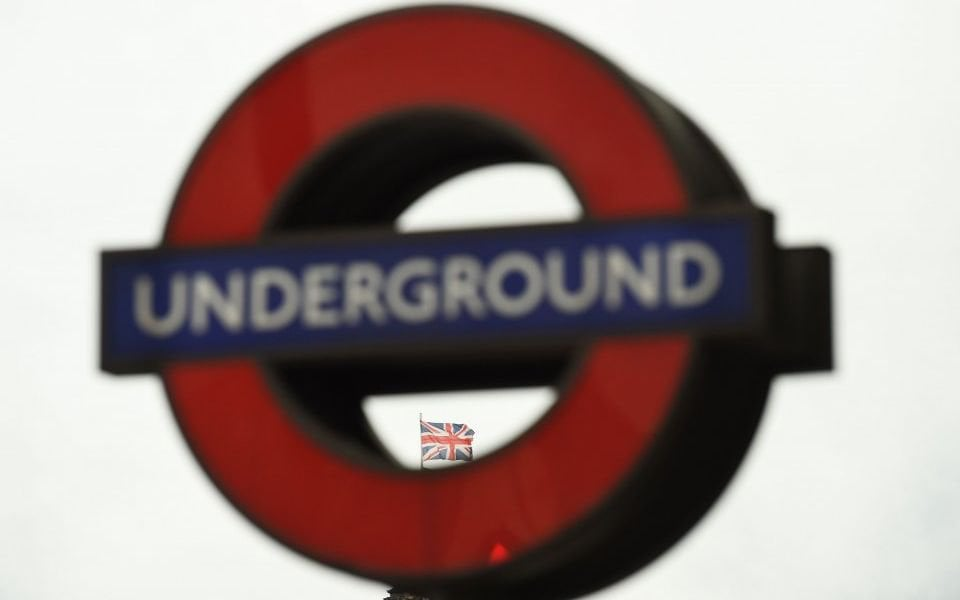 TfL delays investment to 'future years' as debt climbs to £11bn