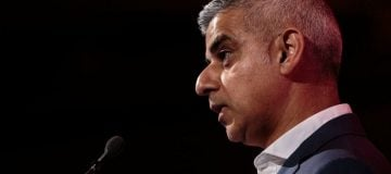Mind the expectation gap: Sadiq Khan is a disappointment to London