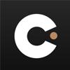 Capital.com Talk