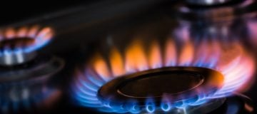 How long will luck last for Centrica's 13% dividend yield?